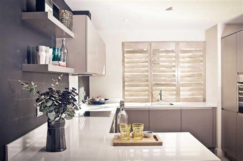 For Home Interior by Show Home David Hutton Interiors