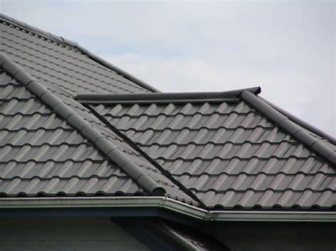 metal roofing tiles majic window