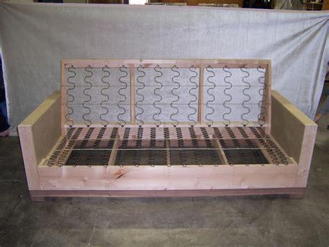 Jalousie Rolle Upholstery Springs Sofa Coil Springs Upholstery