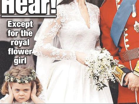 Meme Wedding - grace van cutsem is the newest internet meme business insider