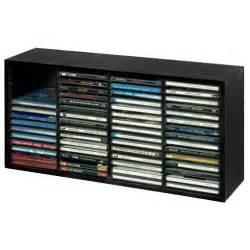 Cd Rack Holz : cd aufbewahrungs system seite 12 ~ Markanthonyermac.com Haus und Dekorationen
