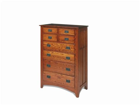 mission style chest of drawers mission style chest of drawers