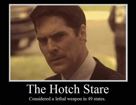 Criminal Meme - criminal minds memes criminal minds pinterest criminal minds memes criminal minds and memes