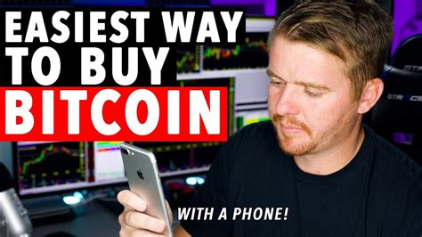 buy bitcoin easy how to buy bitcoin easy ethereum and litecoin