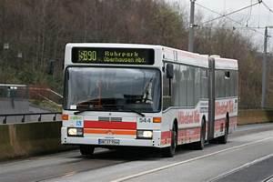 Möbelstadt Rück In Oberhausen : oberhausen stoag fotos 6 bus ~ Bigdaddyawards.com Haus und Dekorationen