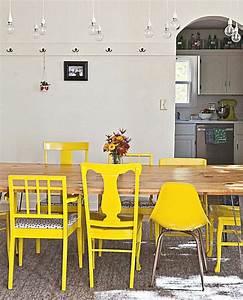 Preiswerte Möbel Online : esstisch yellow m bel design idee f r sie ~ Michelbontemps.com Haus und Dekorationen