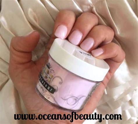 dipping powder images  pinterest nail colors