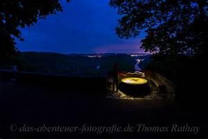 übernachten Im Weinfass Bodensee : rathay saarschleife nacht lightbrush outdoor ~ Orissabook.com Haus und Dekorationen