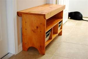 Beginner Woodworking Archives ⋆ Mikes Woodworking Projects