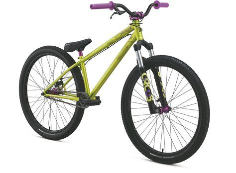 2013 Specialized P. 26 Am Bike - Reviews, Comparisons ...
