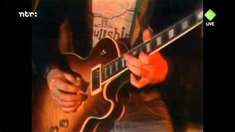 Brainbox  Summertime [live,1978] Youtube