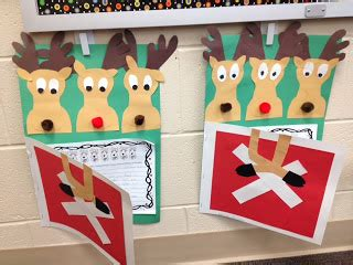 christmas crafts for second graders writing activities for