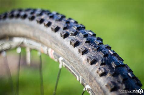 Top 5 Die Besten Günstigen Upgrades Für Dein Bike Seite