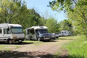 Montfort Automobile : aire naturelle de camping car a prechacq les bains aires de camping cars ~ Gottalentnigeria.com Avis de Voitures