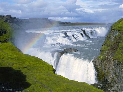Rolling Around Reykjavik, Iceland: A Wheelchair Travel Guide
