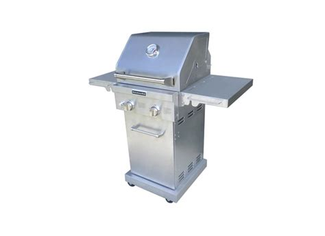 Kitchenaid Gas Grill Home Depot by Kitchenaid 720 0819a Home Depot Gas Grill Prices