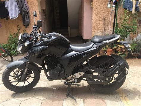 Yamaha bikes price in india new yamaha bike models 2019. Used Yamaha Fz 25 Bike in Chennai 2017 model, India at Best Price, ID 32506