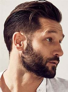 Pompadour Hairstyles for Men 2018 - Modern, Fade, Big ...