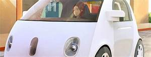 Seamless Travel : Self-driving Cars From Google (And Soon ...
