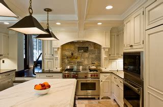 lights for kitchen cabinets tudor renovation traditional kitchen new york by 7069