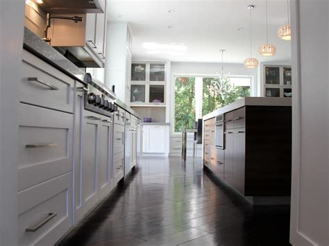 kitchen cabinet construction photo page hgtv 2429