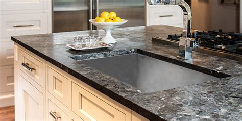 Kitchens Etc Worcester Road Framingham Ma by Stoneworks Kitchen And Bath Design Services In