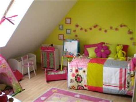 merveilleux decoration chambre garcon 7 ans 3 deco chambre fille 10 ans ambiance chambre fille d233coration chambre kirafes