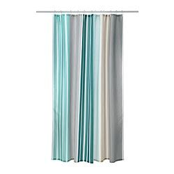 shower curtains bathroom textiles ikea