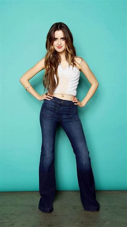 Laura Marano Wallpapers Related Posts