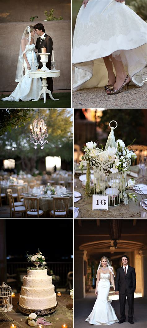 shabby chic wedding decoration ideas shabby chic wedding decorations decoration