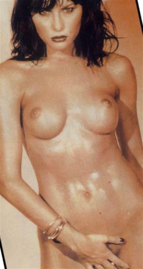 Melania Trump Naked Photos Picriff Sex Nude Celeb Image