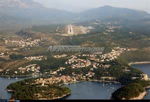 Dubrovnik Airport - Large Preview - AirTeamImages.com