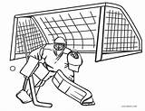Hockey Coloring Pages Goalie Printable Vegas Nhl Sheets Jersey Rangers Cool2bkids Within Las York Sports Print Getcolorings Awesome sketch template
