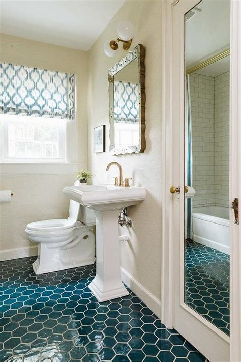 Bathroom design, decor, photos, pictures, ideas