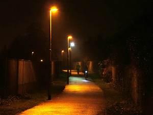 Led Light Images Odd One Out Led Streetlight John Goldsmith Cc By Sa 2 0