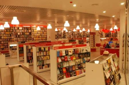 Arion Librerie Roma by Librerie Arion Roma 2 Negozi Di Roma 6828