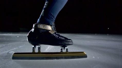 Blade Runners (Speed Skating) on Vimeo
