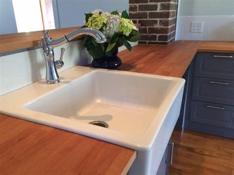 Delta Lakeview Bar Faucet by Ikea Apron Sink Chic Ikea Apron Sink Cabinet 50 Ikea