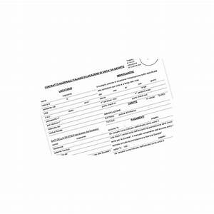 Risoluzione Contratto Di Locazione: Disdetta contratto di locazione non registrato u idealista