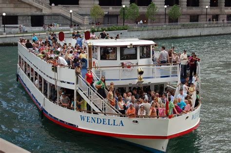 Wendella Boat Tour Route by 121 Best Picture Of The Day Images On Bob Bob