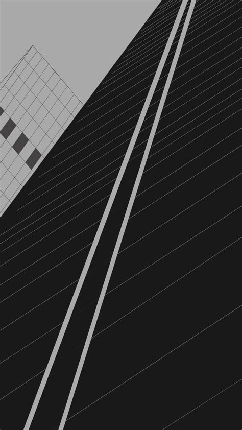 iphone 7 wallpaper iphone 7 geometric wallpaper