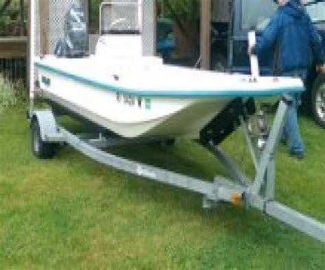 Sundance Boats Sales by Sundance Boats For Sale Used Sundance Boats For Sale By