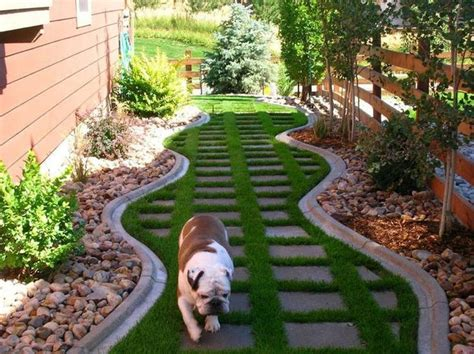 deco bordure jardin  jardin id es avec deco bordure
