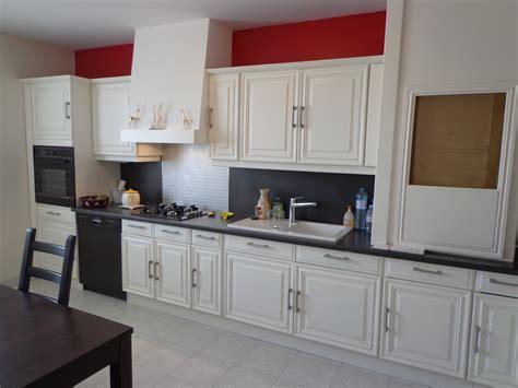 renovation cuisine plan de travail cuisine renovation plan de travail