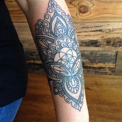 Henna Tattoos Kits Walmart henna tattoo kits walmart paisley phoenix 640 x 640 · jpeg