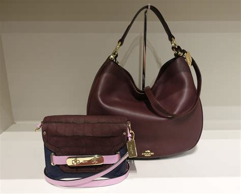 closer   coachs fall  handbags purseblog