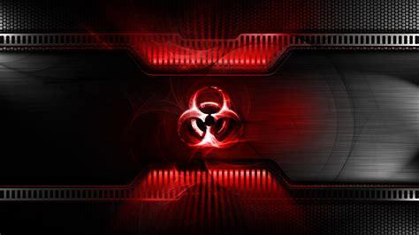 Master Chief Desktop Background Biohazard Hd Wallpaper Hd Latest Wallpapers