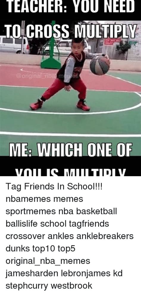 25+ Best Memes About Cross Multiply  Cross Multiply Memes