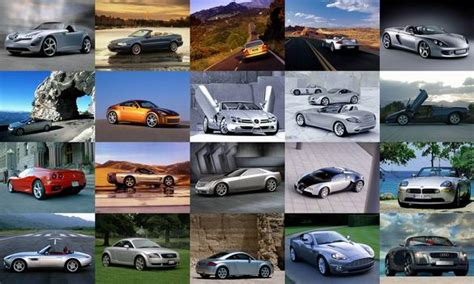 Car Types -logo Brands For Free Hd 3d