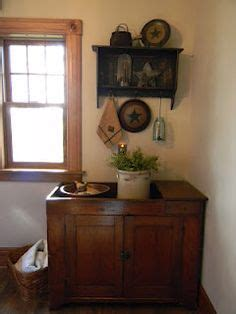 fireclay kitchen sinks sink on pie safe jelly cupboard and 3747